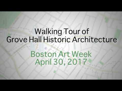 1 Grove Hall Tour Intro mp4