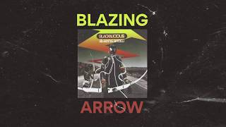 blackalicious-blazing-arrow-rap-hip-hop-march-2020-vmp-session-notes