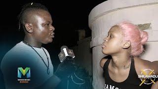 """Kuku wangu, bandani atarudi"" | Shilawadu Xtra | Maisha Magic Bongo"