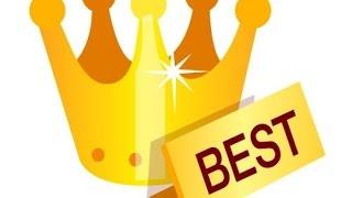 FL Studio 12  Мой лучший проект(Раздел: Музыка Жанр: punk rock Дата: 18 апреля 2016 г. Программа: FL Studio 12 Описание: Лучшая из мох песен! Использовало..., 2016-06-26T06:55:24.000Z)