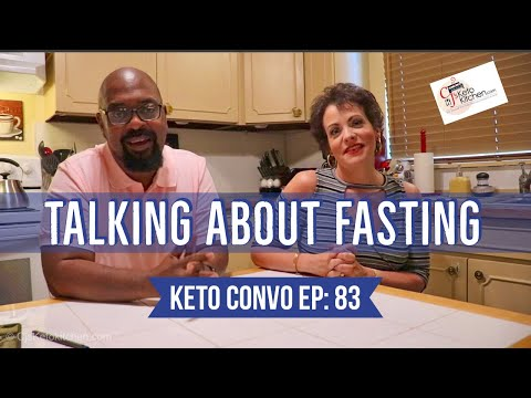 how-we-do-intermittent-fasting-with-keto-#intermittentfasting-#omad-#ketolifestyle-#weightloss-#keto