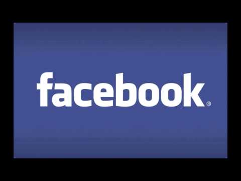 facebook notification sound funnycat tv. Black Bedroom Furniture Sets. Home Design Ideas
