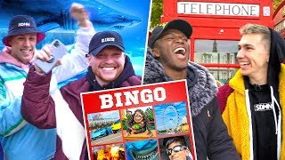 Download SIDEMEN $10,000 REAL LIFE BINGO Mp3 and Videos