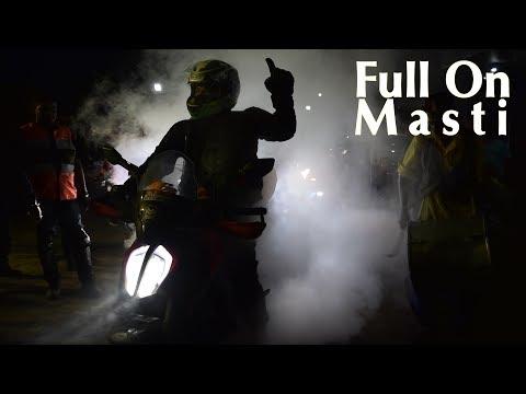 Vlog#02 Dugdug Mania 3 ll Helmet Dance ll Game Zoon
