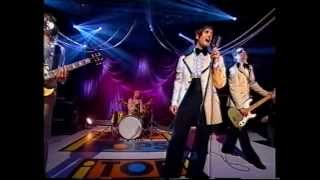 Ash - Candy (totp)