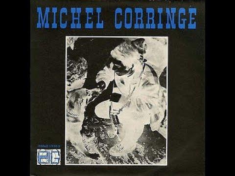 Michel CORRINGE  la route wmv