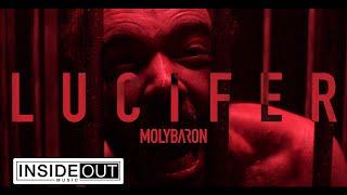 MOLYBARON – Lucifer (OFFICIAL VIDEO)