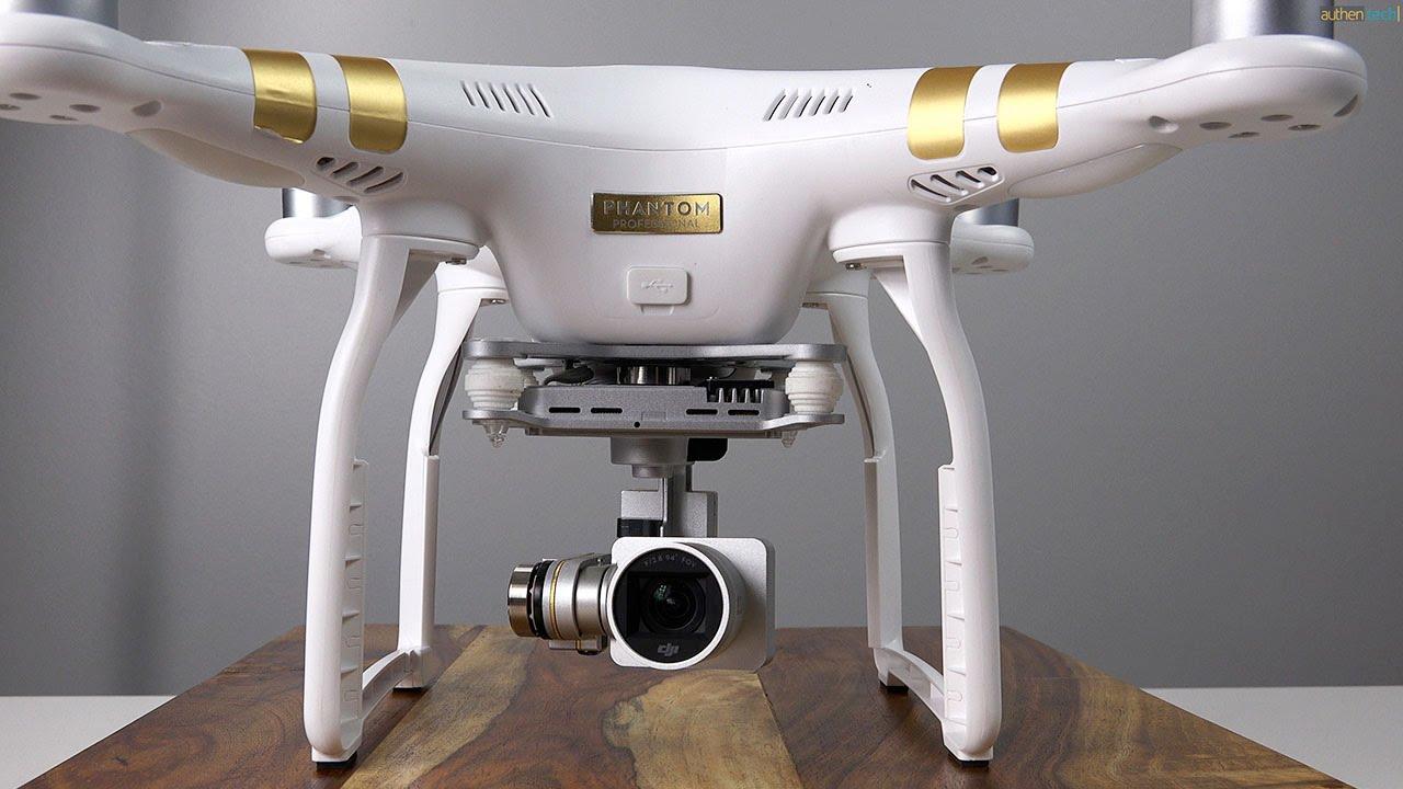 typhoon h drone camera