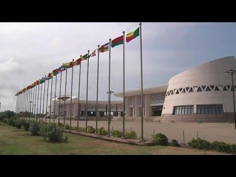 """Résultat de recherche d'images pour """"afrique, budget, finances publiques,"""""""