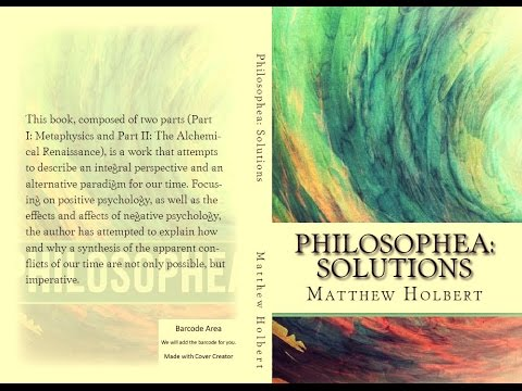 No Master No Slave 004: The Art Of Living / A Life Long Liberal Education