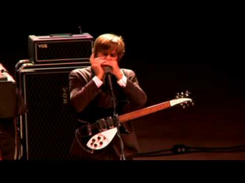 From Me To You/Please Please Me 1964 The Tribute at Red Rocks, 2008 Wide Screen