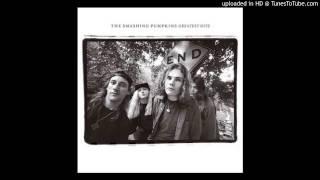 Smashing Pumpkins - Saturnine (Judas O version)