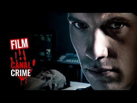 Hors-la-loi : Film COMPLET Policier en français