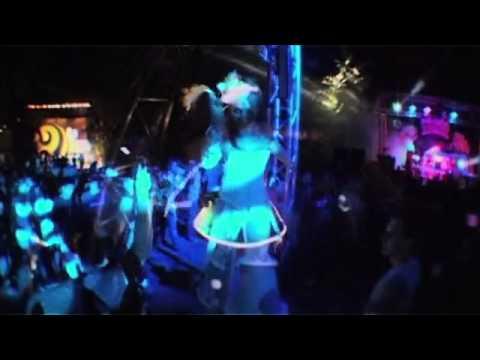 Festival SUNMAYA 2011 (Opulsif Rec ) video by DJ Stiff
