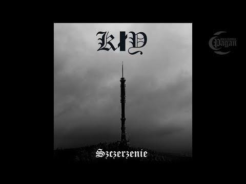 Kły - Wypełni (Track Premiere)