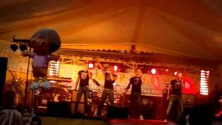 Get Ready Ballonfeesten Eeklo 2011