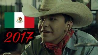 Musica mas escuchada en mexico 2017