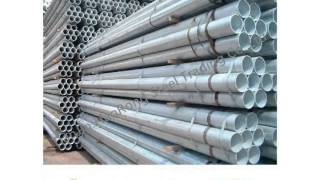 Galvanized Piping Price,Оцинкованные трубы Цена(Galvanized Piping Price,Оцинкованные трубы Цена Zinc coating: 1.Pre galvanized steel pipe: 30-150g/m2; 2.Hot dipped galvanized steel pipe: 100-550g/m2 ..., 2014-08-26T09:28:34.000Z)