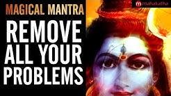 Download Most powerful wish fulfilment shiv Namaskarartha