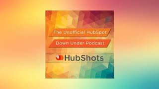 093: HubSpot Calendar tip, Sending Weekly Sales Reports, Stop Organic Social activities!