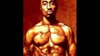 2Pac - Panther Power (OG)
