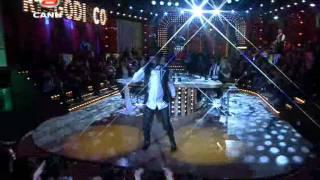 Ahmet - Ah Canım { Kingo Disco 90