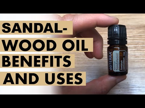 sandalwood-oil:-benefits-and-uses-all-the-way-from-hawaii