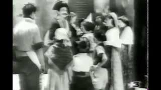 le avventure di pinocchio di gianni guardone 1947 1 tempo