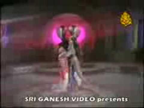 Ravi Jaarida - Garuda rekhe
