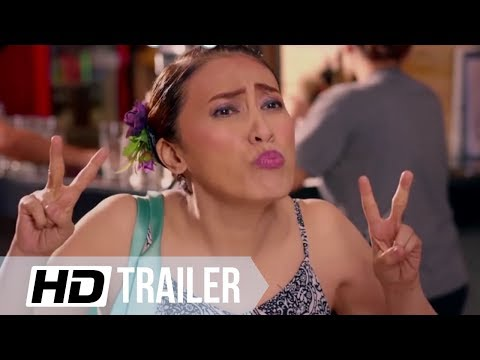 Sons Of Nanay Sabel (S.O.N.S) [2019] Official Trailer