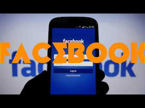HOW TO KNOW PASSWORD OF FACEBOOK WITHOUT VERIFICATION