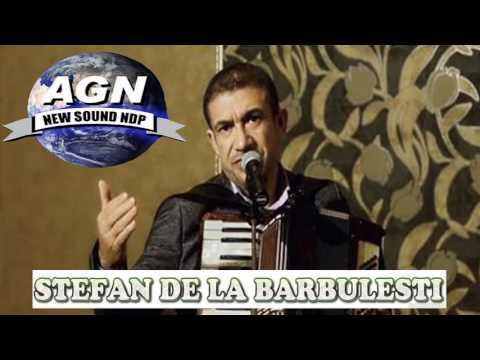 STEFAN DE LA BARBULESTI - M-AM SATURAT DE PREFACUTI 2015 manele noi 2015 CELE MAI NOI MANELE 2015