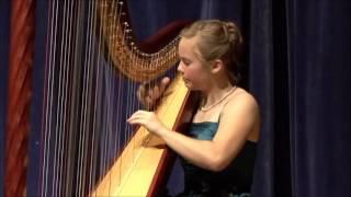 La Danse des Sylphes - Felix Godefroid