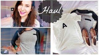 Online Clothing & Fashion Haul: Newfrog, Rosewholesale, Dresslink