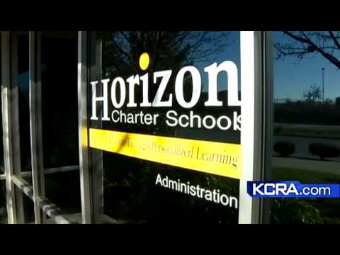 Hawthorne Academy to open in Roseville