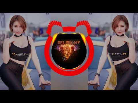 Kaplok Kaplok Funky Mix 2018 By Dj P AN Remix