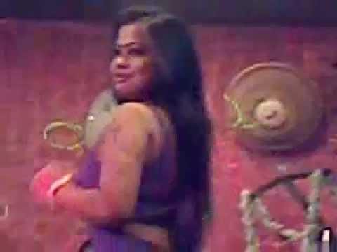 Dance BAR in Barasat HD 1080p