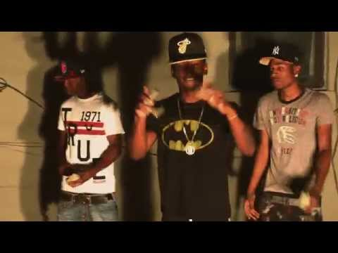 Zoe God (Official Music Video) by Corey Finesse [Dir. by @FeTTiFiLms]