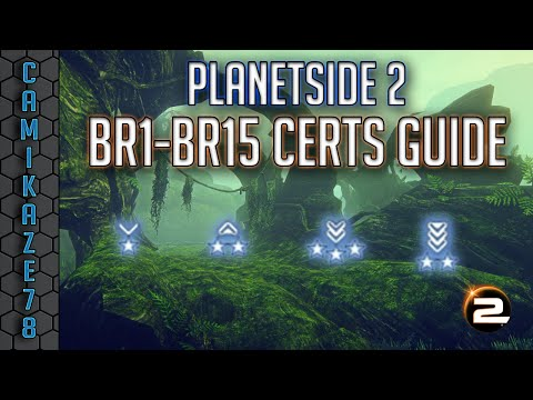 how to play planetside 2 on mac
