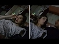 Mum On Morphine Forgets About Baby