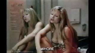 Whore (1991) - Trailer