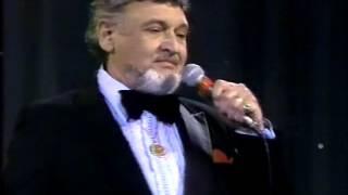 Frankie Laine, Hit Medley, 1981 TV