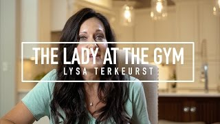 How Your Thoughts Can Destroy A Relationship | Lysa TerKeurst