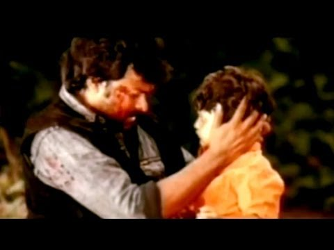 Choodalani Vundi Movie || Climax Scene