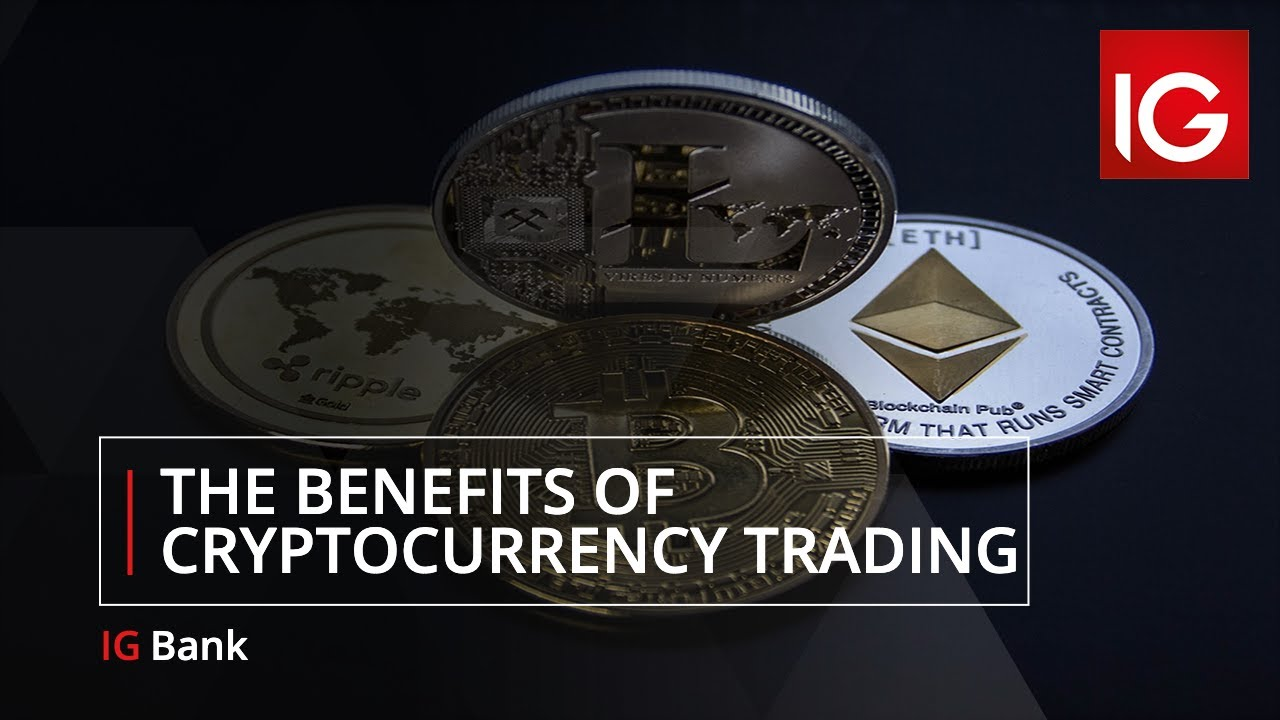 """fxpro forexbrokerz"" - Binary trading bitcoin reddit Bitcoin auto trading reddit"