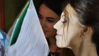 видео Современные идеи для выкупа невесты