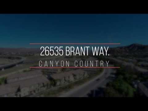 26535 Brant Way