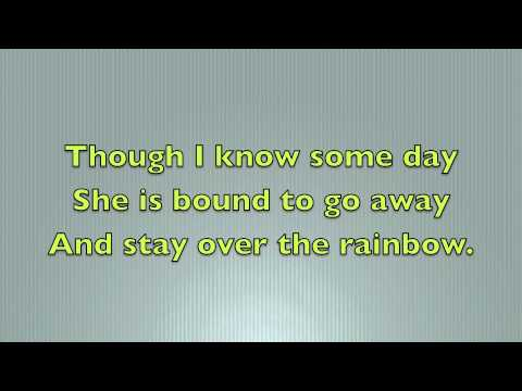 Amos Lee - keep it loose, keep it tight + Lyrics