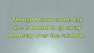 Amos Lee - keep it loose, keep it tight + Lyrics