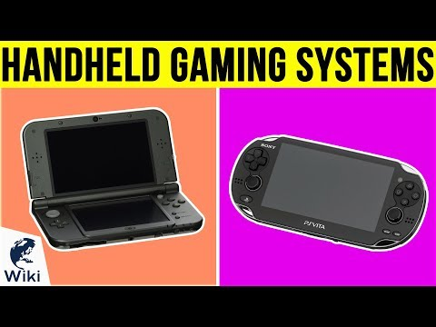 10-best-handheld-gaming-systems-2019